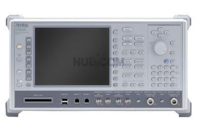 mt8820c anritsu refuebished test and measurement nubicom rh nubicom co kr 8820 Combine URC 8820 Remote